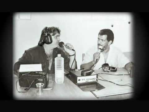DOCUMENTARIO HISTORIA DO RADIO NO BRASIL - YouTube