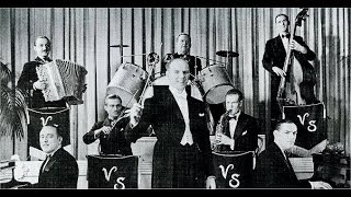 78 RPM - Victor Silvester And Orchestra - It