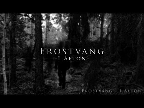 FROSTVANG - I