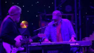 Widespread Panic : Feelin Alright  4/15/11  Birmingham,AL