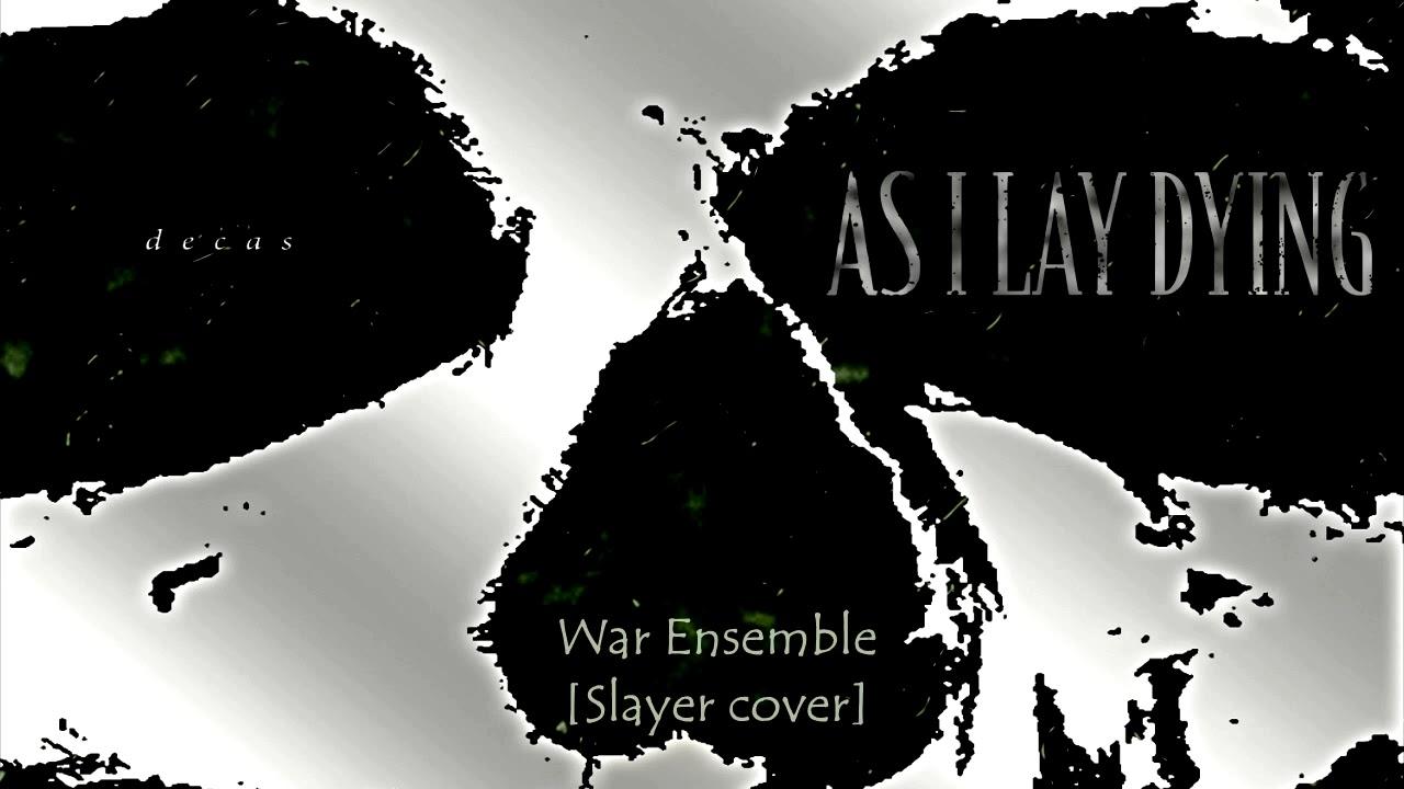 as i lay dying awakened full album free download