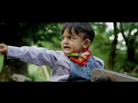 Muthal Nanbane | Newshanth | Suginthan [Official Music Video]