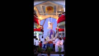 Alleluia 2013 at Virac, Catanduanes - Ralph Anthony Olarte