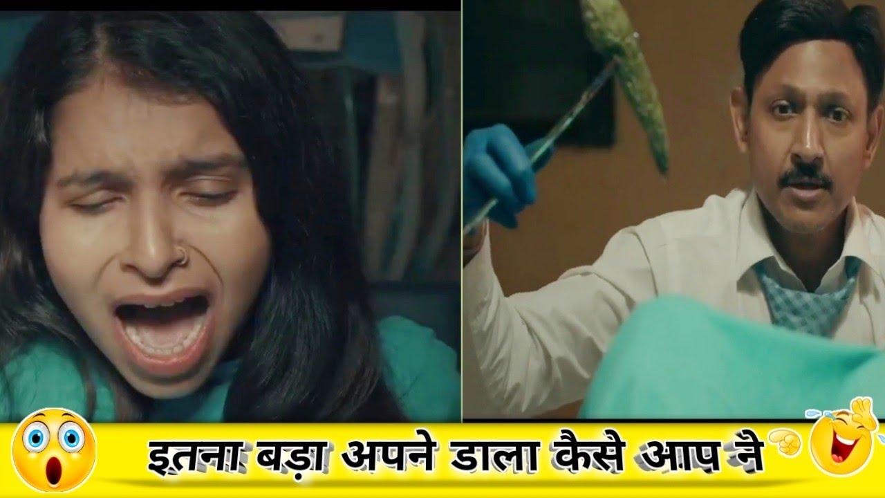 Download Sai khal rhe he BC ☺️ Bade hramai ho didi 😜 Woh didi moj kar di 😁 Bade heavy driver Ho didi !