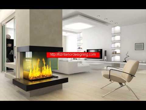 Apartment Interior Design Pictures Malaysia Youtube