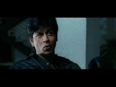 film charokhan don 2