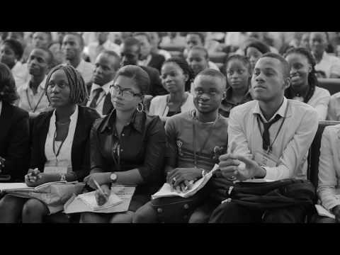 ReadySetWork Documentary