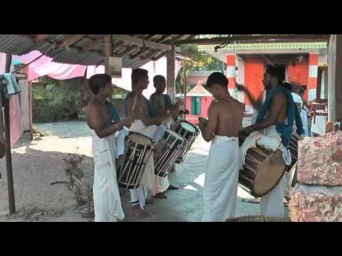 hqdefault - L'hindouisme : Le miracle du Kérala