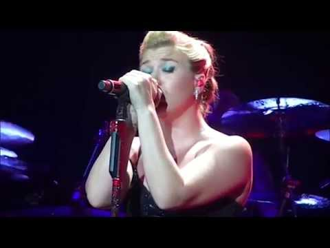 Best of Kelly Clarkson covers