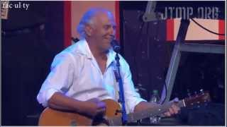 "Boston Strong - Jimmy Buffett - ""Margaritaville"" - LIVE"