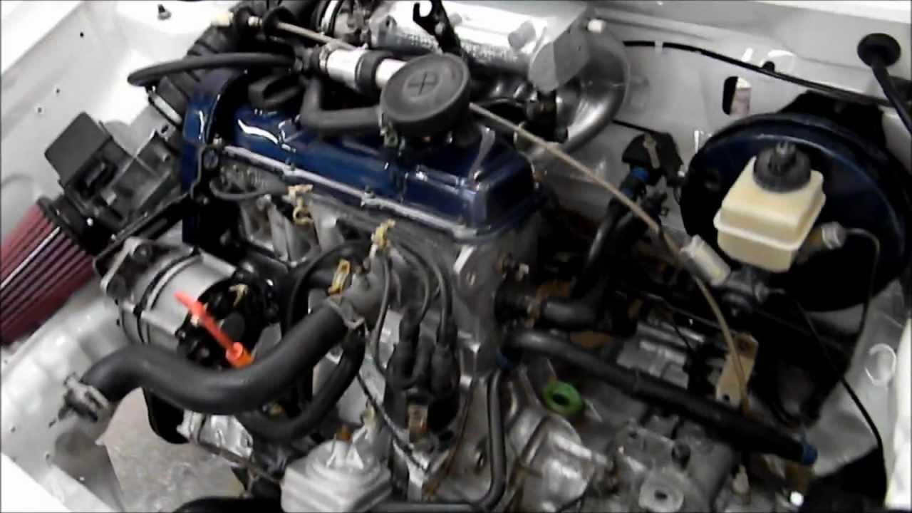 Vw Mk1 Alternator Wiring together with 586020 Alternator Problem Porsche 928 1982 A besides Wiring Diagram 1983 Porsche 944 in addition 625236 Blower Motor Runs With Key Off furthermore 96 Ford E 350 Wiring Diagram. on porsche 928 alternator wiring diagram