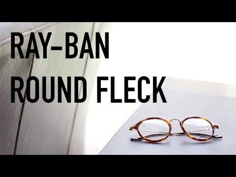 6ef6e589bb8 Unboxing of Rayban Eyeglasses From Lenskart
