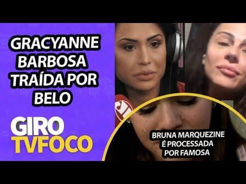 GIRO TV FOCO: William Bonner sai do Jornal Nacional e Globo tenta encontrar substituto às pressas