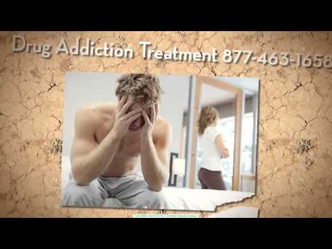 Overland Park KS Christian Drug Rehab (888) 444-9143 Spiritual Alcohol Rehab