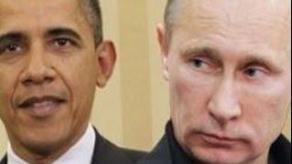 США Россия Сирия, Вот такая политика... СМОТРЕТЬ