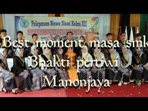 masa-smk-best-moment-story-#smk_bhakti_pertiwi