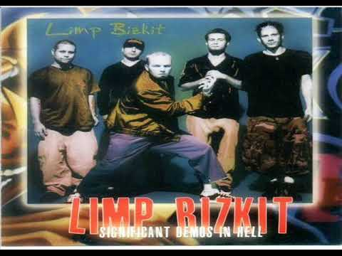 Limp Bizkit - Significant Demos In Hell (1998) [Full Album]