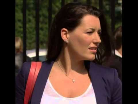 kate magowan nudography