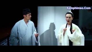Китайский театр. Прикол)))