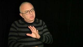 Как выжить в России с диагнозом ВИЧ. Большое интервью с Павлом Лобковым