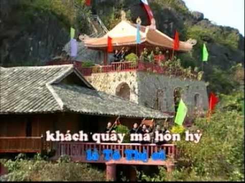 Lạng Sơn Quê Noong