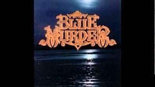 """Billy"" by Blue Murder"