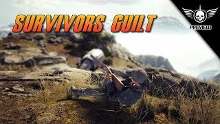 Survivors Guilt | VIGOR DUO MODE | XboxOneX Gameplay Preview