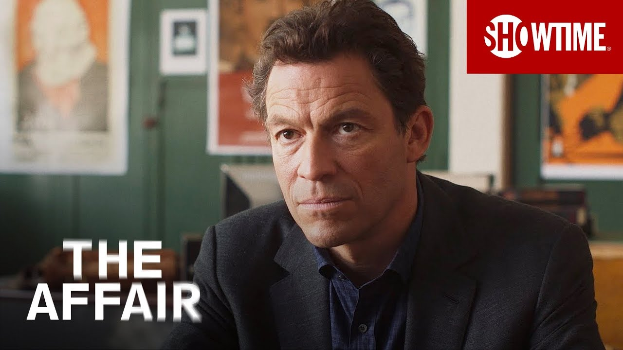 The Affair Season 5 Episode 3 Trailer and Episode Guide