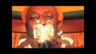 Elephant man ice breaker riddim