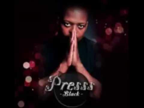 Presss - Thojana Ya Thesele