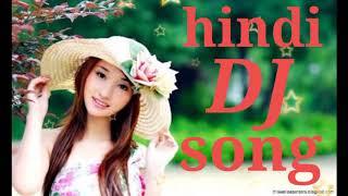 Mujhe Apni Banale Caller Tune 💕 hindi Dj song 💞 prasant arukh
