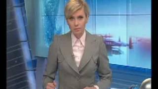 видео Морской Бюллетень – Совфрахт» Weekly