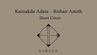 Kumakda Adare Cover
