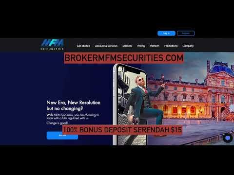 pengenalan-broker-mfm-securities-menawarkan-100%-bonus-deposit