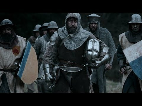 Download War of the Three Kings  Part One Scottish  |  History  Documentary Channel