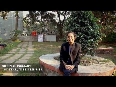 Episode 1 | PIT/ PI Preparation Tips| TISS Mumbai, HRM & LR