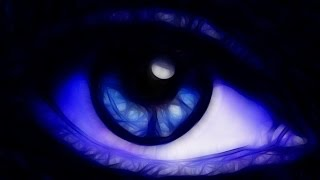 A szem akadályai. Beszélgetés Pásztohy Pankával