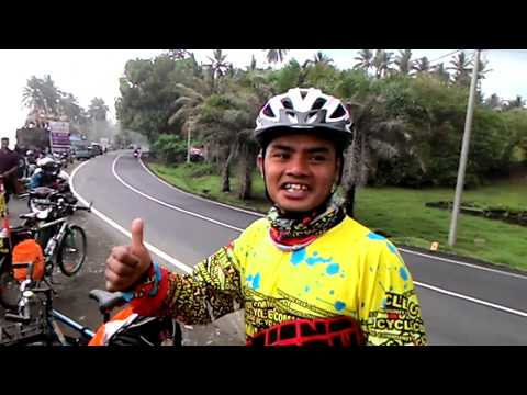 "Day 1   ""Touring Around Bali Island"" with Feddewa n The Legend Bali"