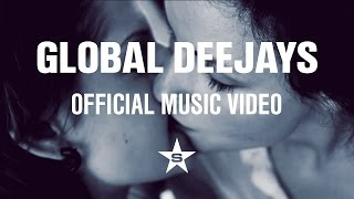 Global Deejays & Niels Van Gogh - Bring It Back (Official Music Video) thumbnail