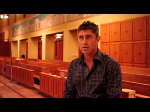 TrailerSound #3 - Adam Gubman