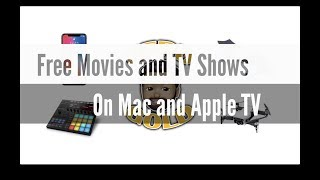 How to get popcorn time on your apple tv 4 and 4k