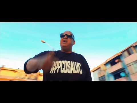 Millonario - Casco Maizi (VIDEO OFICIAL) New Video