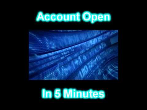Binary options robot keith jones