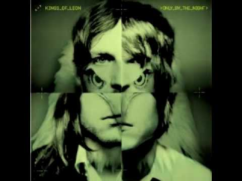 Kings Of Leon - Use Somebody Mp3