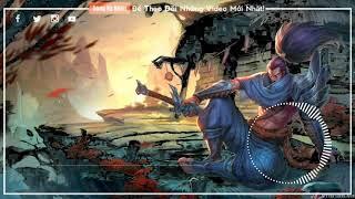 Tracks tóp 5 bản nhạc Mạnh Blue và Bánh Bao Gaming hay làm clip nhất không nghe hơi phí //// Jin EDM