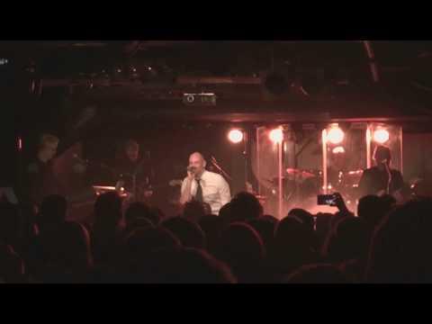 Falco, The Sound of Music, Drew Sarich & Ana Milva Gomes