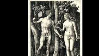 "Slayer - ""Spirit in Black"" Art History Video"