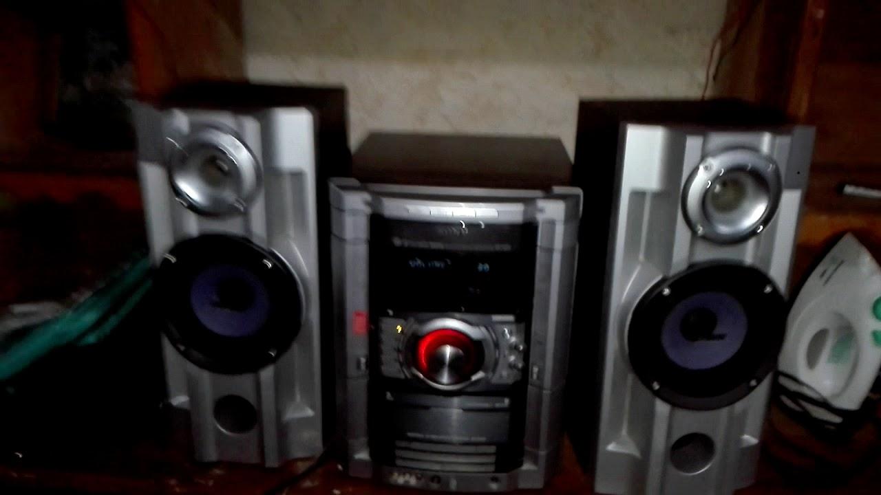 Mi Sony Mhc Gn880    Ud83d Ude0e Mi Gente