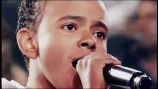 Jotta A   We Are The World   12112011 FULL HD FINAL