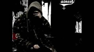"""OG Ulla-Maija - Pahoinvointivaltio (feat. Veli Huilu) """"Aineet"""""""